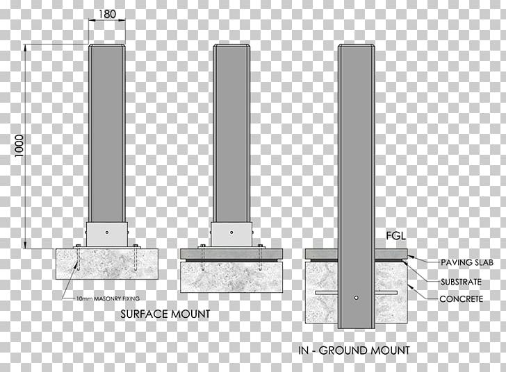 Bollard clipart clip freeuse library Bollard Stainless Steel Pipe Plastic PNG, Clipart, Angle ... clip freeuse library