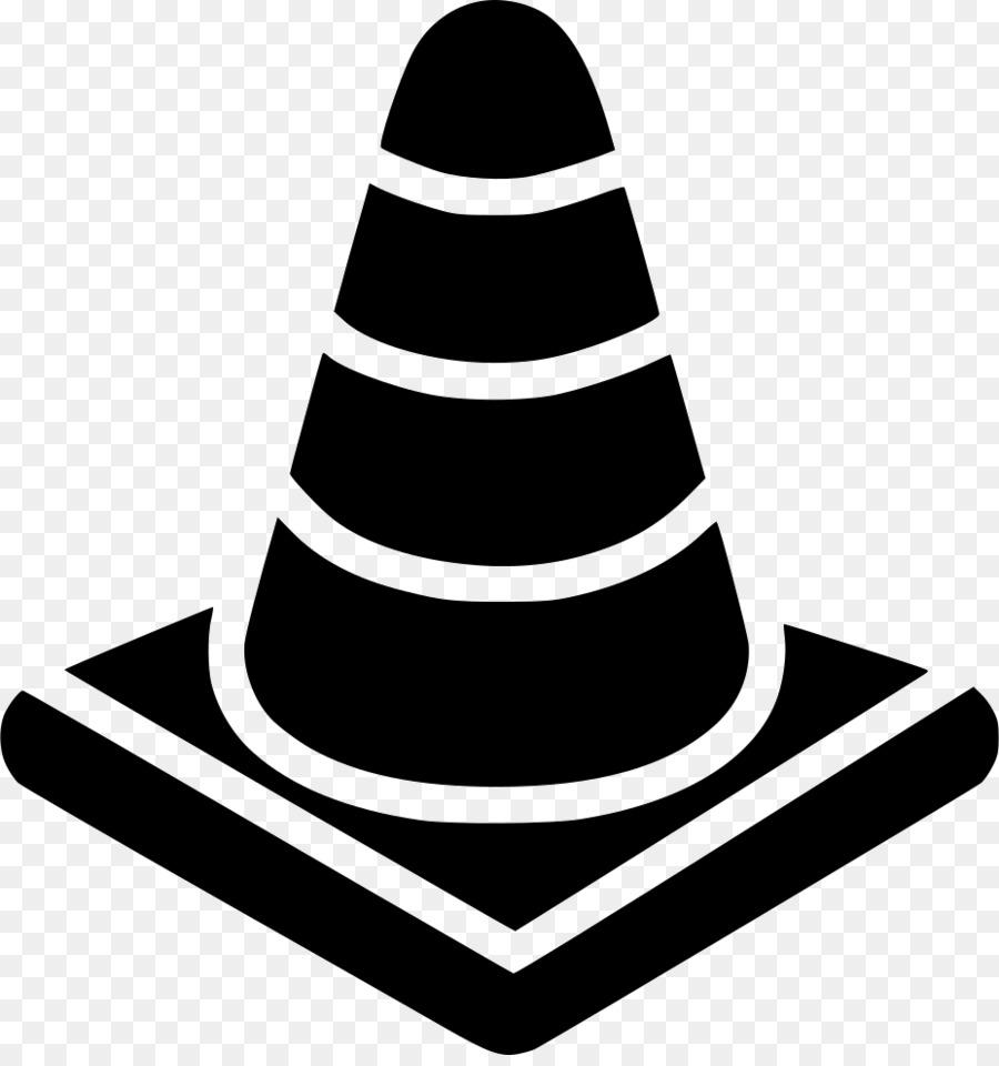 Bollard clipart jpg royalty free stock Road Cartoon png download - 928*980 - Free Transparent Traffic Cone ... jpg royalty free stock