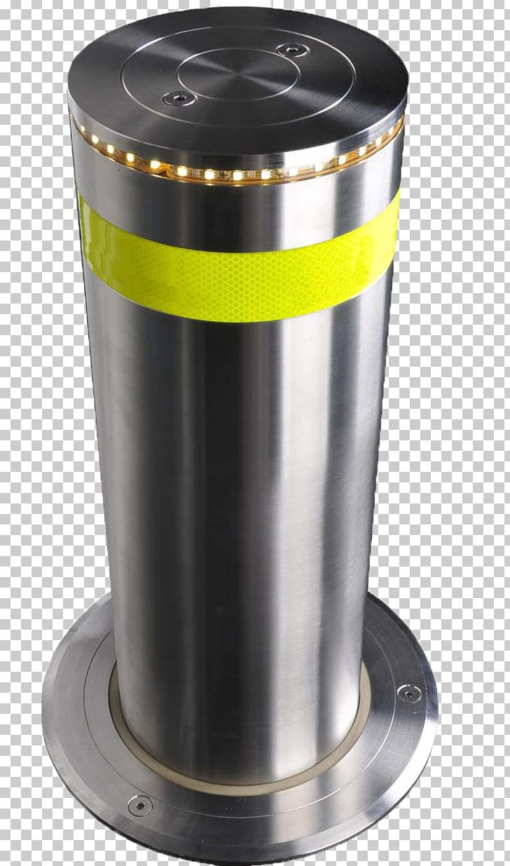 Bollard clipart graphic free library Bollard Parking Car Park Hydraulics PNG, Clipart, Automatic, Barrier ... graphic free library