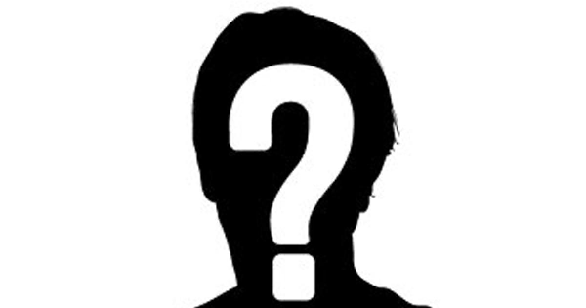 Bollywood sign black clipart svg library stock BLOG: Guess Who? The Harvey Weinstein of Bollywood! - Masala.com svg library stock
