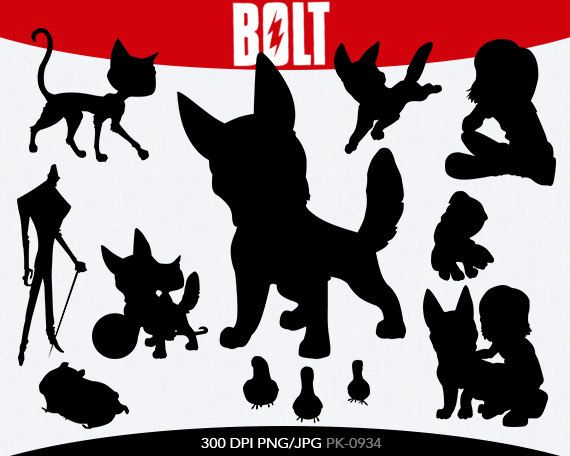 Bolt the dog clipart graphic 17 Best images about Bolt on Pinterest | Disney, Disney animation ... graphic
