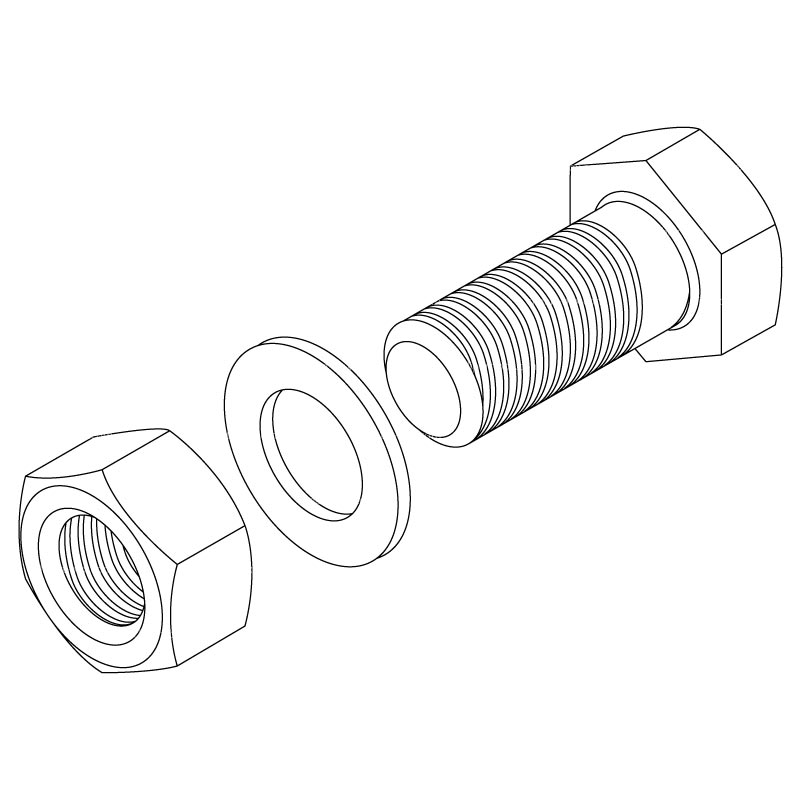 Bolts cliparts graphic royalty free library Free Bolts Cliparts, Download Free Clip Art, Free Clip Art on ... graphic royalty free library