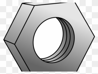 Bolts cliparts download Free PNG Nuts And Bolts Clip Art Download - PinClipart download