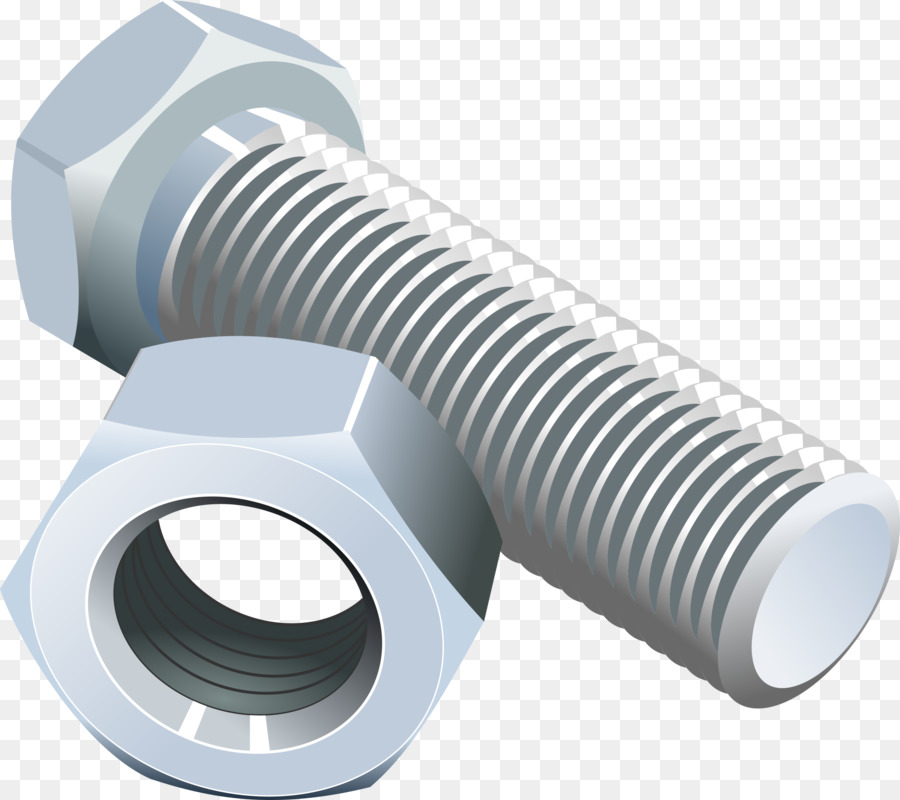 Bolts cliparts image royalty free library bolt nut png clipart Nut Bolt Clip art clipart - Nail, Product ... image royalty free library