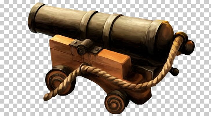 Bombard clipart jpg freeuse library Cannon PNG, Clipart, Artillery, Art Wood, Bombard, Cannon, Cartoon ... jpg freeuse library