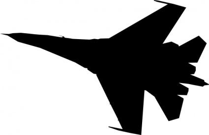 Bomber plane clipart transparent stock Bomber planes clipart - ClipartFest transparent stock