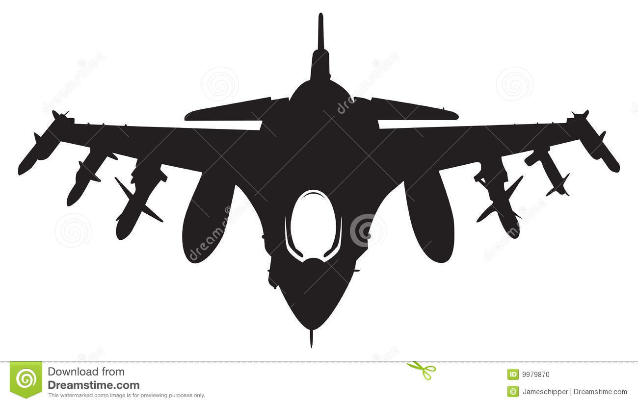 Bomber plane clipart clipart freeuse download Bomber planes clipart - ClipartFest clipart freeuse download