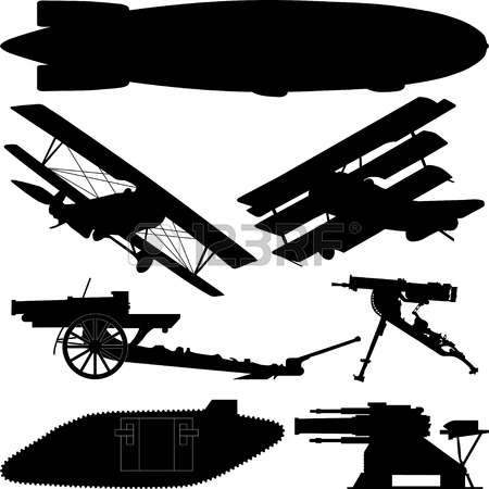 Bomber plane clipart jpg library stock 1,075 Bomber Plane Stock Vector Illustration And Royalty Free ... jpg library stock