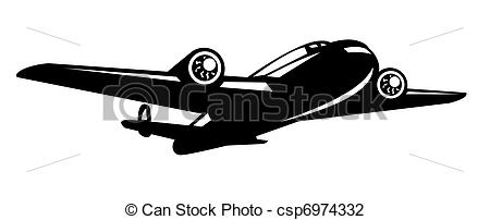Bomber plane clipart clip free stock Bomber Illustrations and Clipart. 20,217 Bomber royalty free ... clip free stock