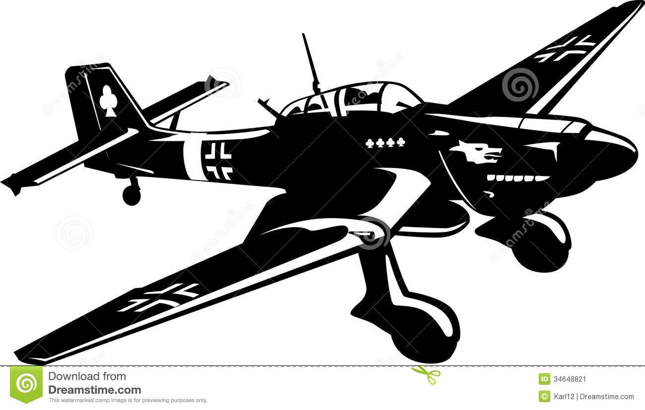 Bomber plane clipart clip art transparent download B-52 Airplane Clipart - Clipart Kid clip art transparent download