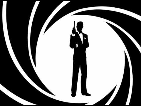 Bond 007 clipart jpg freeuse library 97+ James Bond Clipart | ClipartLook jpg freeuse library