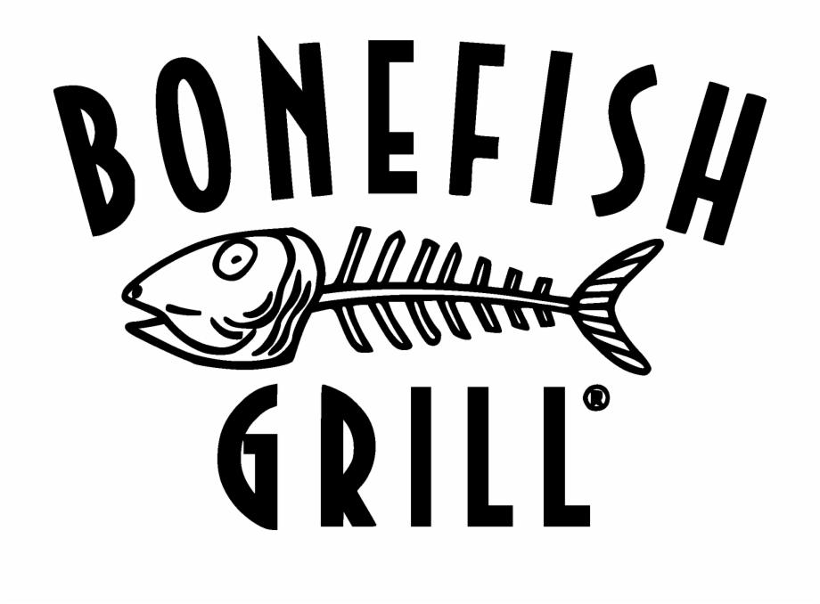 Bonefish grill logo clipart clip art transparent download Bonefish Grill Logo - Bonefish Grill Free PNG Images & Clipart ... clip art transparent download