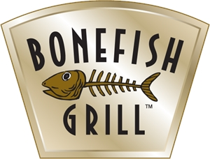 Bonefish grill logo clipart image transparent download Bonefish Grill Logo Vector (.AI) Free Download image transparent download