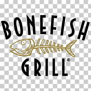 Bonefish grill logo clipart clip library stock Bonefish Grill PNG Images, Bonefish Grill Clipart Free Download clip library stock