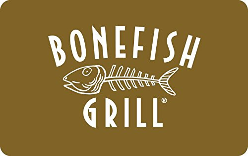 Bonefish grill logo clipart image download Amazon.com: Bonefish Grill Gift Cards Configuration Asin - E-mail ... image download