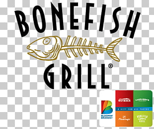 Bonefish grill logo clipart download 24 bonefish Grill PNG cliparts for free download   UIHere download