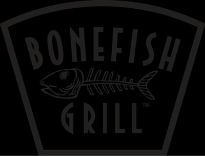 Bonefish grill logo clipart clip art library download Bonefish Grill   West Towne Mall clip art library download