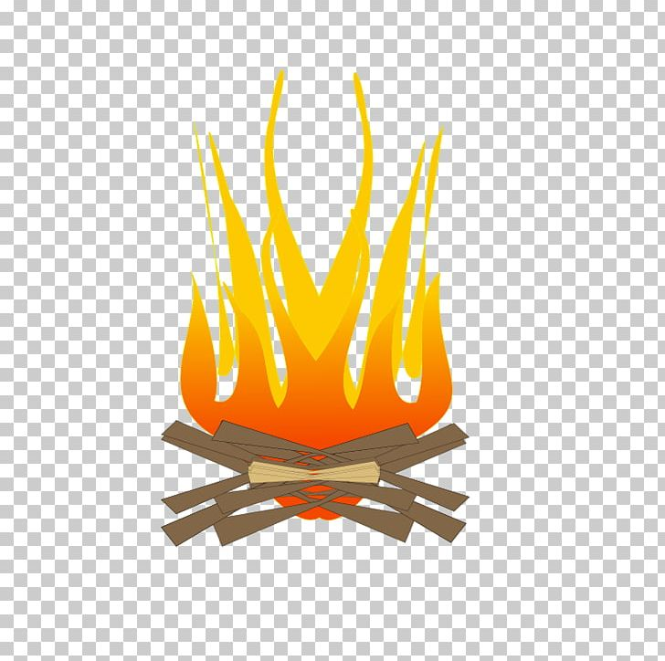 Bonfire night clipart vector freeuse library Smore Bonfire Night Campfire PNG, Clipart, Bonfire, Bonfire Night ... vector freeuse library