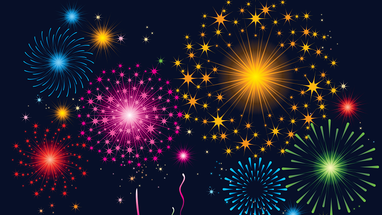 Bonfire night clipart png library download Sparkling Bonfire Night resources | Tes png library download