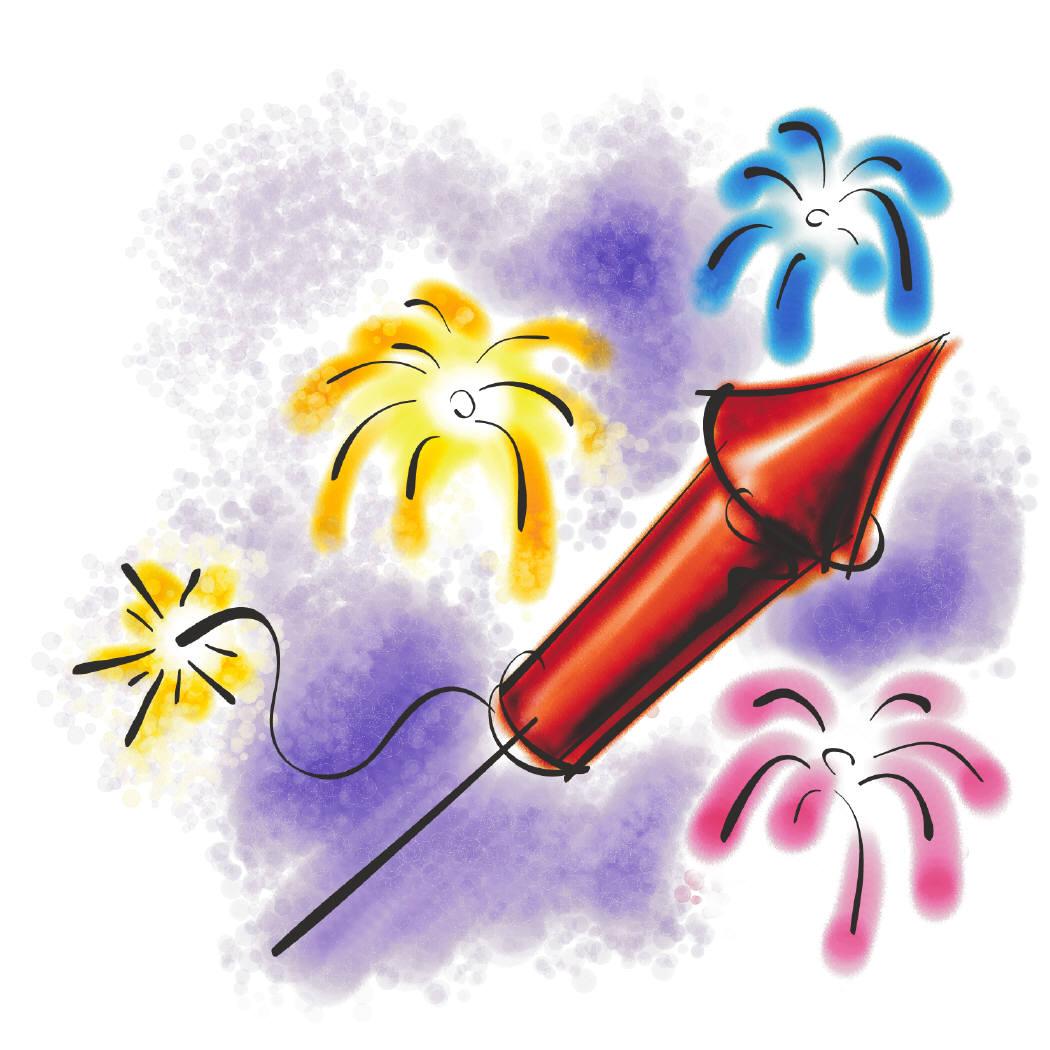Bonfire night clipart banner freeuse stock Free Bonfire Cliparts, Download Free Clip Art, Free Clip Art on ... banner freeuse stock