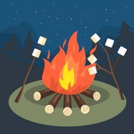 Bonfire night clipart clip download Bonfire night clipart 4 » Clipart Portal clip download