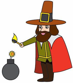 Bonfire with kids clipart freeuse stock 1000+ images about Bonfire Night (5th November) on Pinterest ... freeuse stock