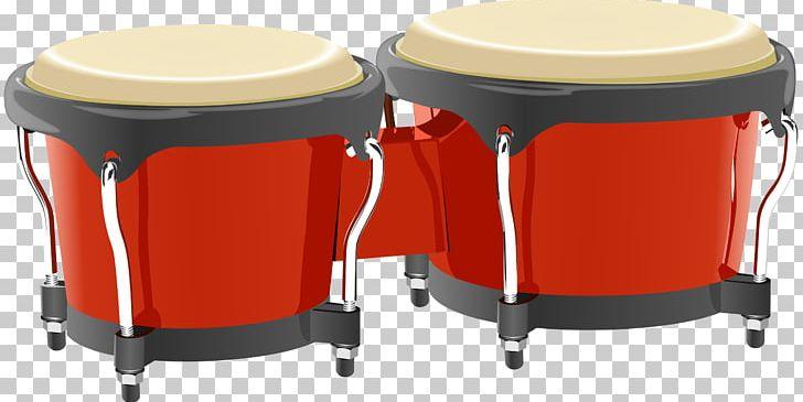 Bongo drums clipart clip freeuse Percussion Drums Bongo Drum PNG, Clipart, Bongo Drum, Conga, Djembe ... clip freeuse