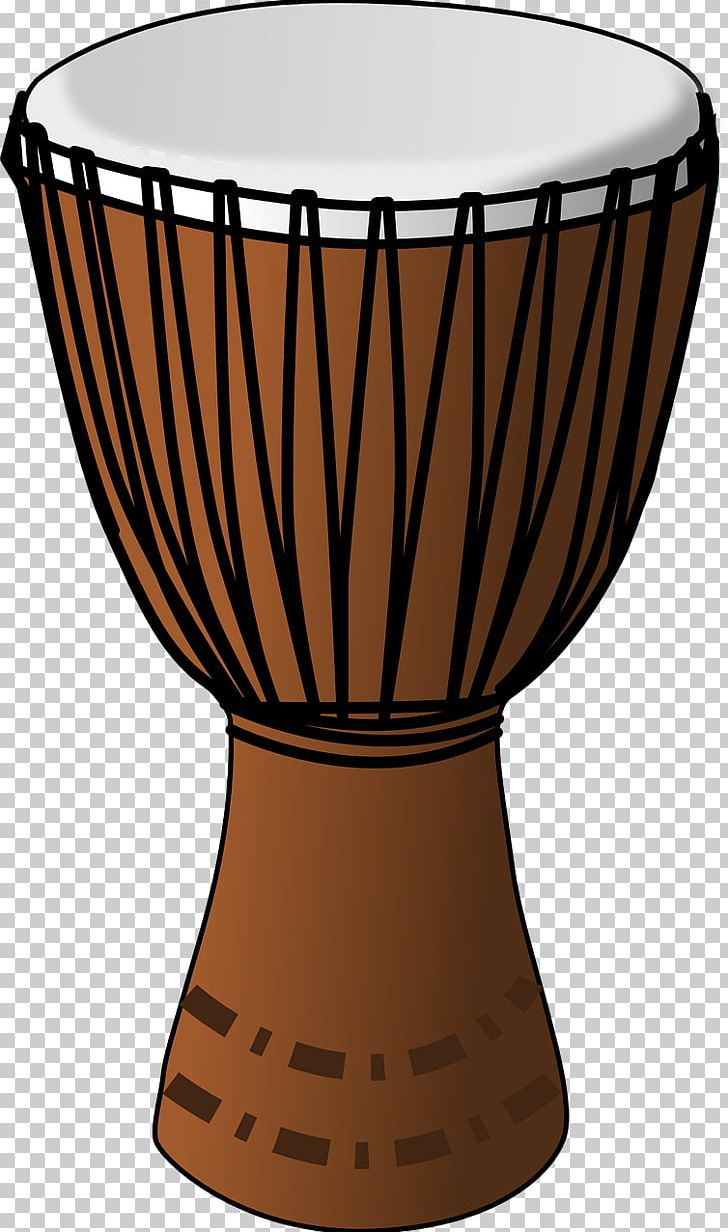 Bongo drums clipart png royalty free Djembe Drum Drawing PNG, Clipart, Art, Bongo Drum, Clip Art, Conga ... png royalty free