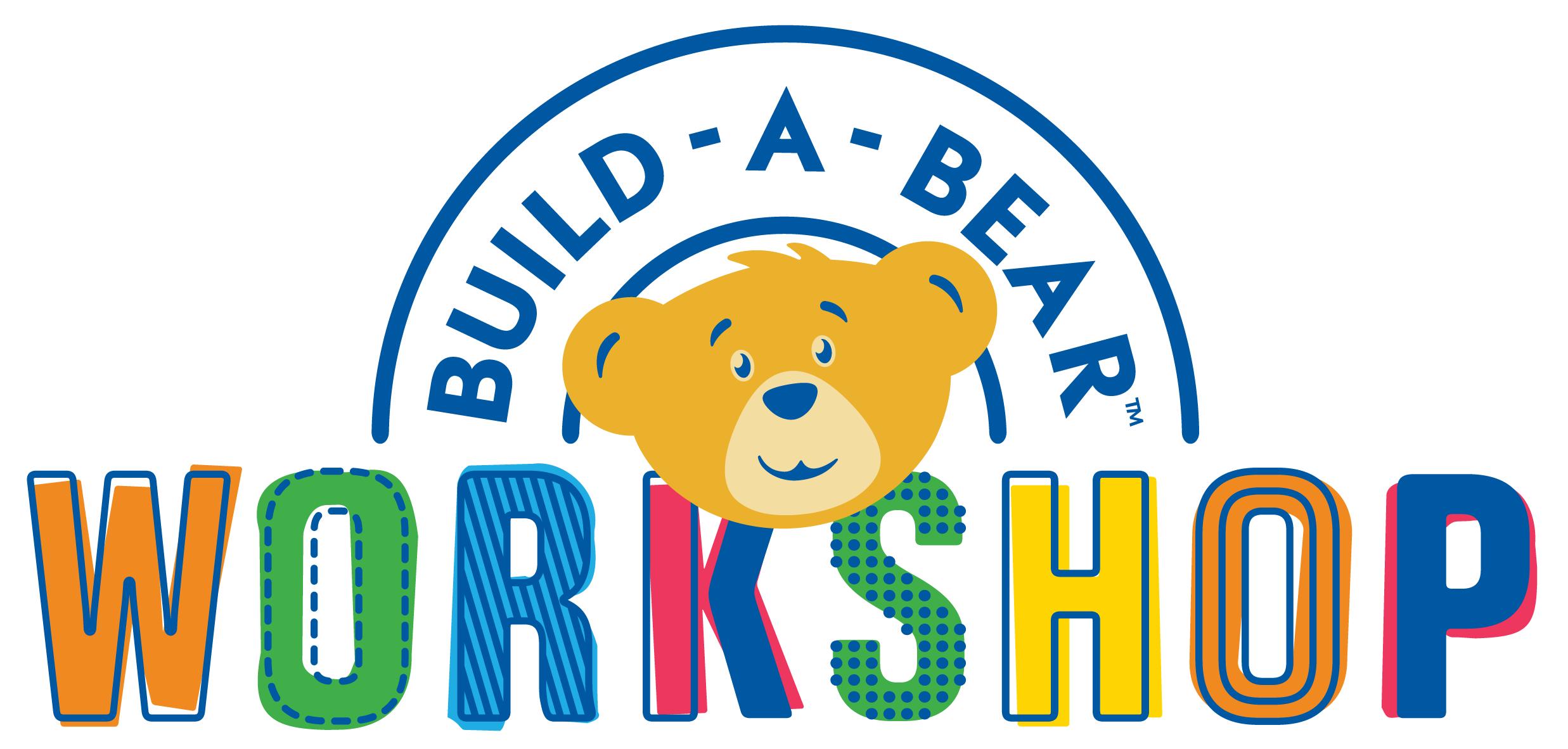 Bonus bear clipart royalty free library Photo Gallery royalty free library
