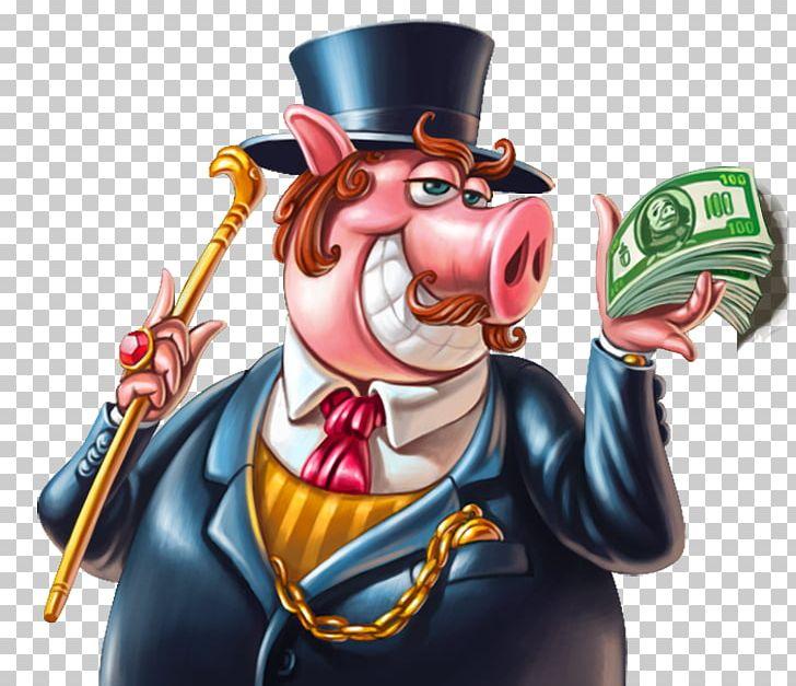 Bonus bear clipart picture transparent download Slot Machine Online Casino NetEnt No Deposit Bonus PNG, Clipart ... picture transparent download