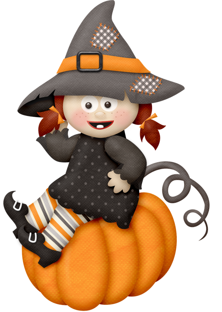 Boo clipart for halloween graphic transparent download lliella_Boo_witch1b.png | Pinterest | Halloween clipart, Clip art ... graphic transparent download