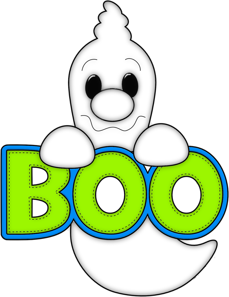 Boo clipart for halloween clipart freeuse library Clipart Halloween Ghost at GetDrawings.com | Free for personal use ... clipart freeuse library