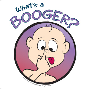 Boogers clipart royalty free What\'s a Booger? (for Kids) - Nemours (XML) royalty free