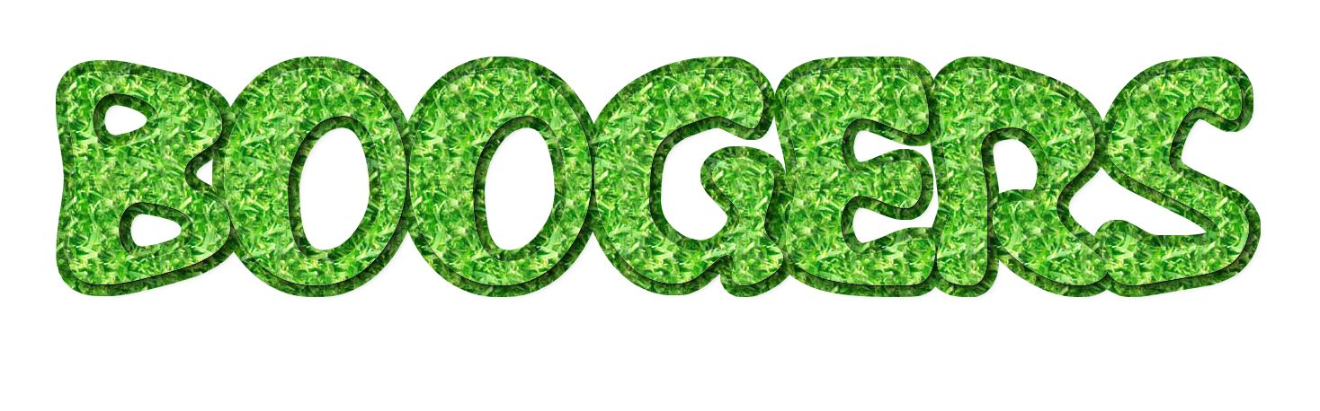 Boogers clipart graphic Boogers | Free Images at Clker.com - vector clip art online, royalty ... graphic