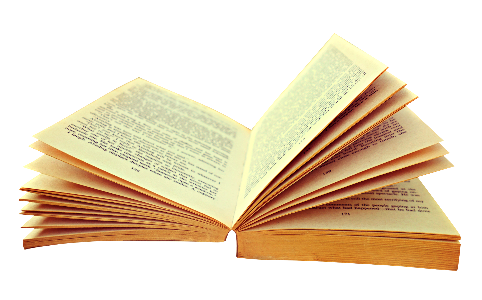 Opened Book PNG Image - PurePNG | Free transparent CC0 PNG Image Library clip library download