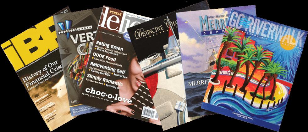 Magazine PNG images free download svg transparent