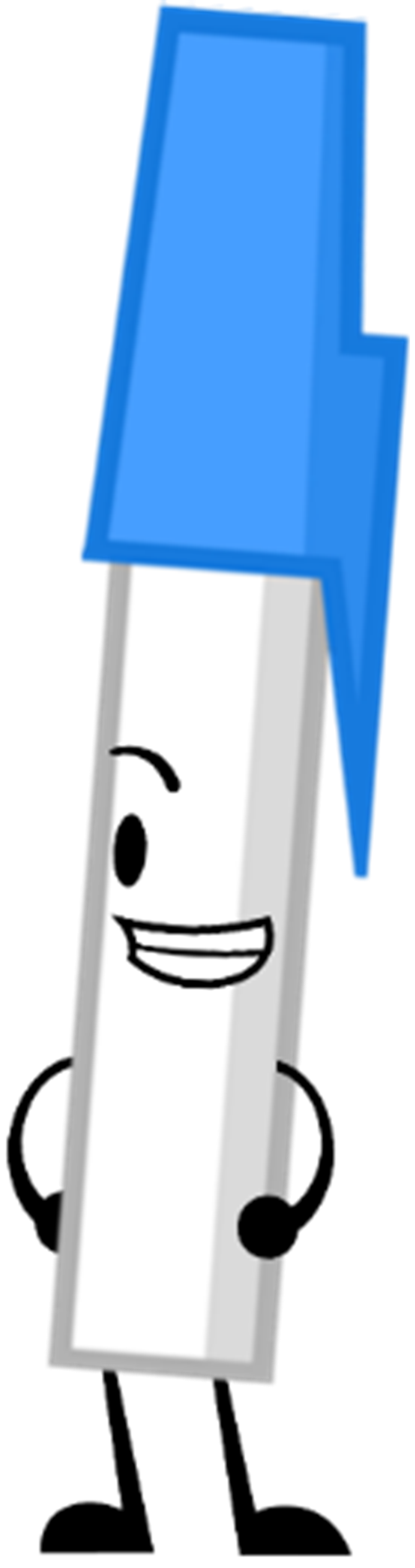 Book and pen clipart clipart free library  clipart free library