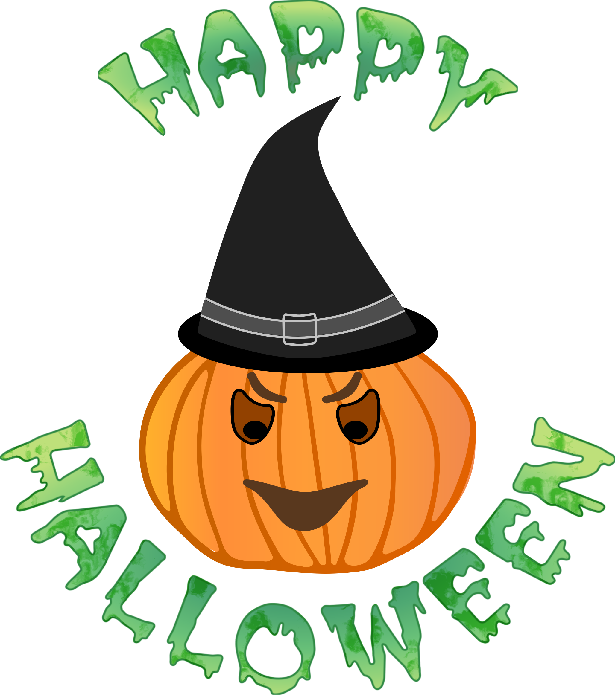 What do you have to say this Halloween? - Kanika G's Books vector freeuse stock