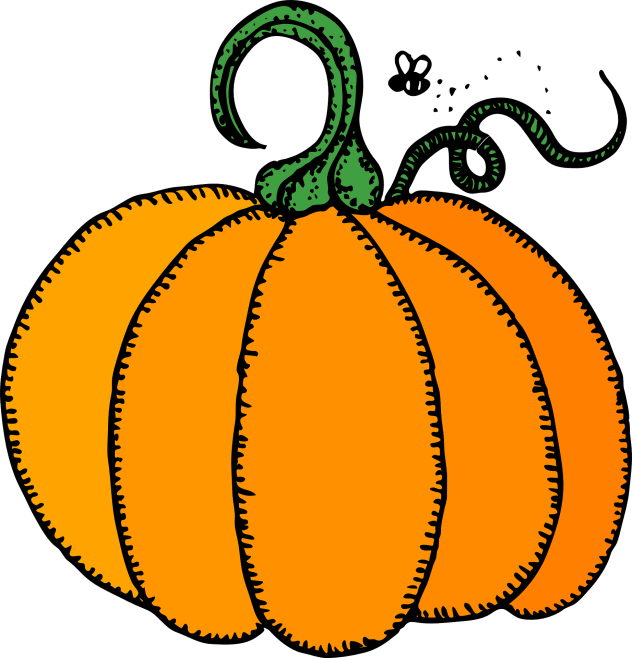 Kennedy's Pumpkin Patch special offer - The Lime Kiln vector royalty free download