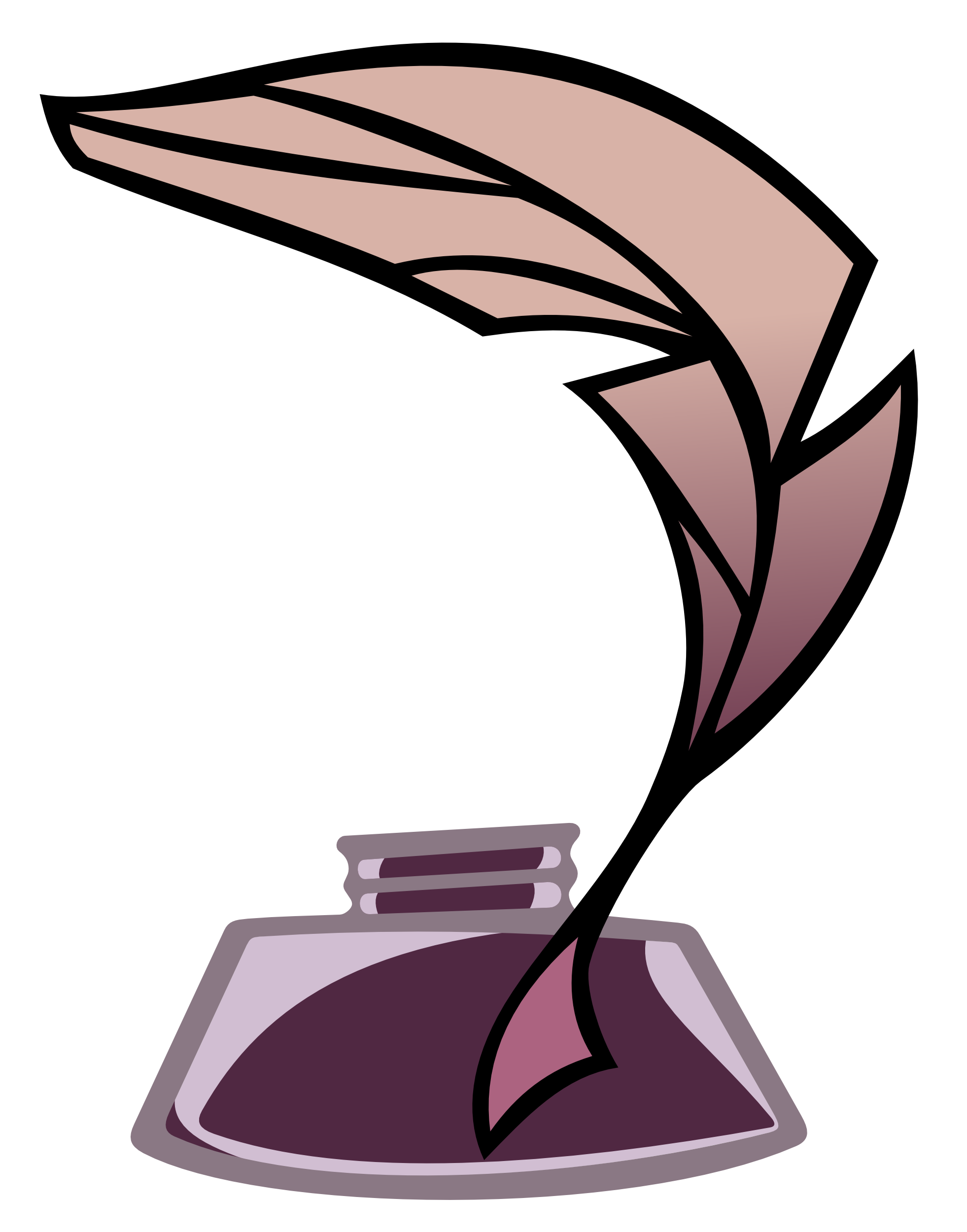 Lauren Faust | My Little Pony Fan Labor Wiki | FANDOM powered by Wikia banner transparent download