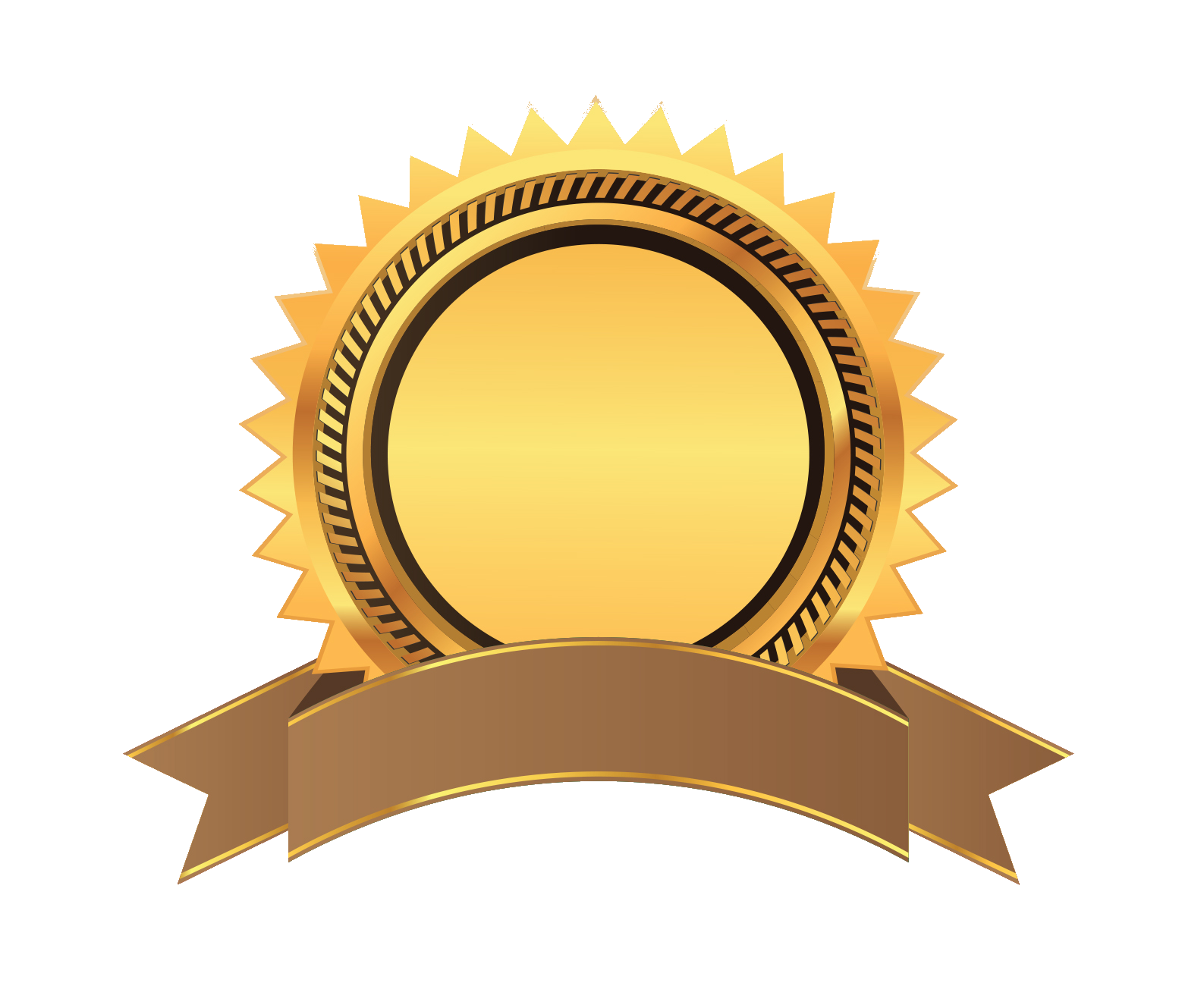 Book award clipart image stock 19 Certificate clipart book award HUGE FREEBIE! Download for ... image stock