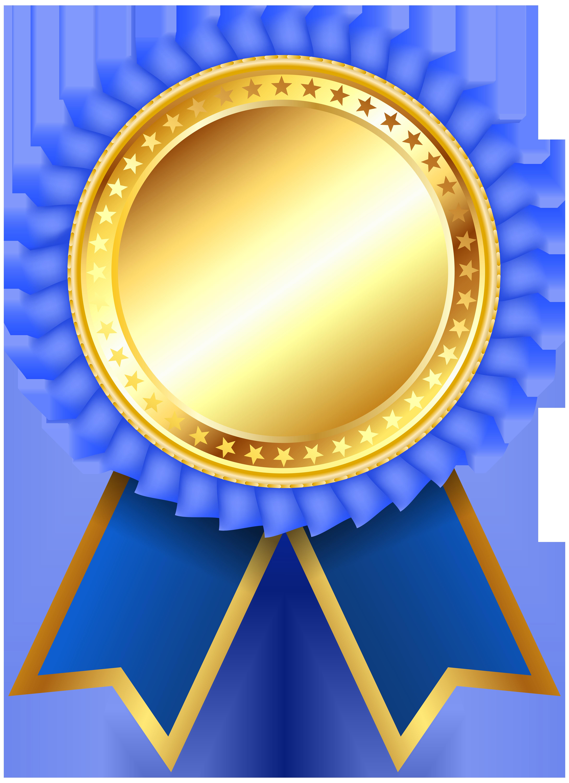 Book award clipart png transparent download 28+ Collection of Award Clipart Transparent | High quality, free ... png transparent download