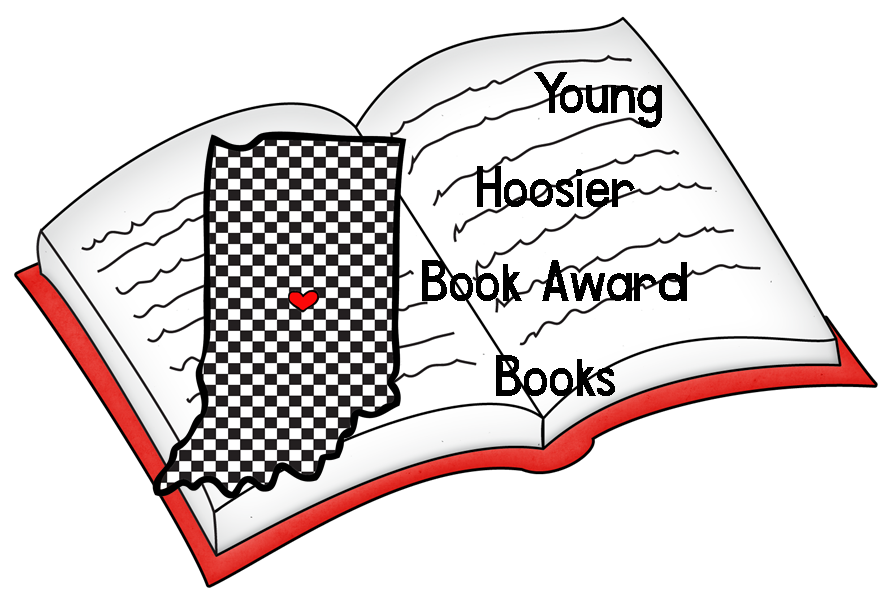Young Hoosier Books: The Day the Crayons Quit and a freebie ... clipart black and white download