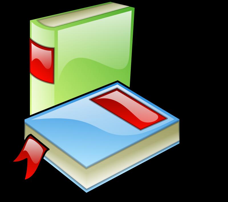 Book background clipart jpg free stock Clipart - Books jpg free stock