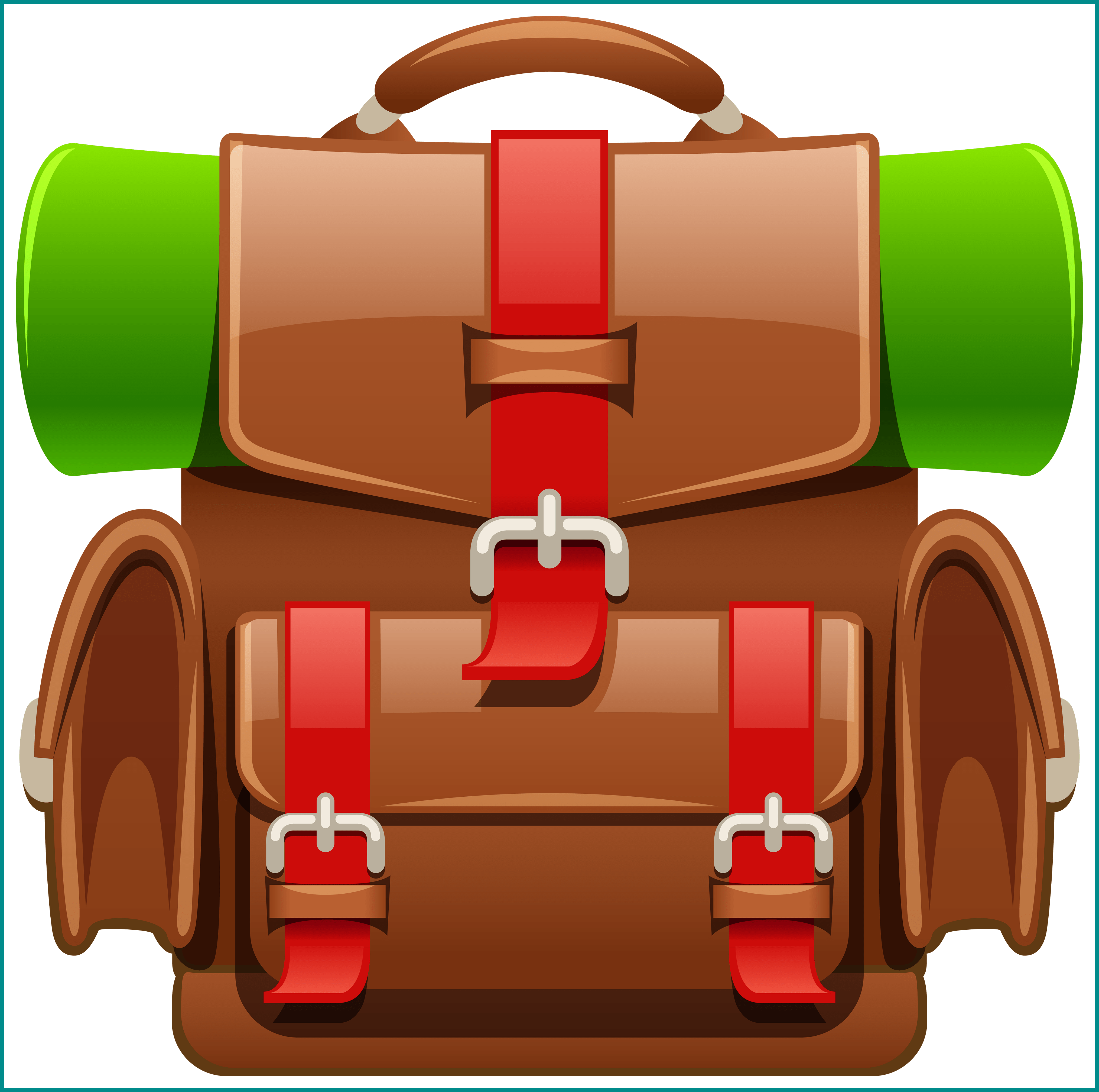 Book bag clipart free picture transparent library Bookbag clipart responsibility FREE for download on rpelm picture transparent library
