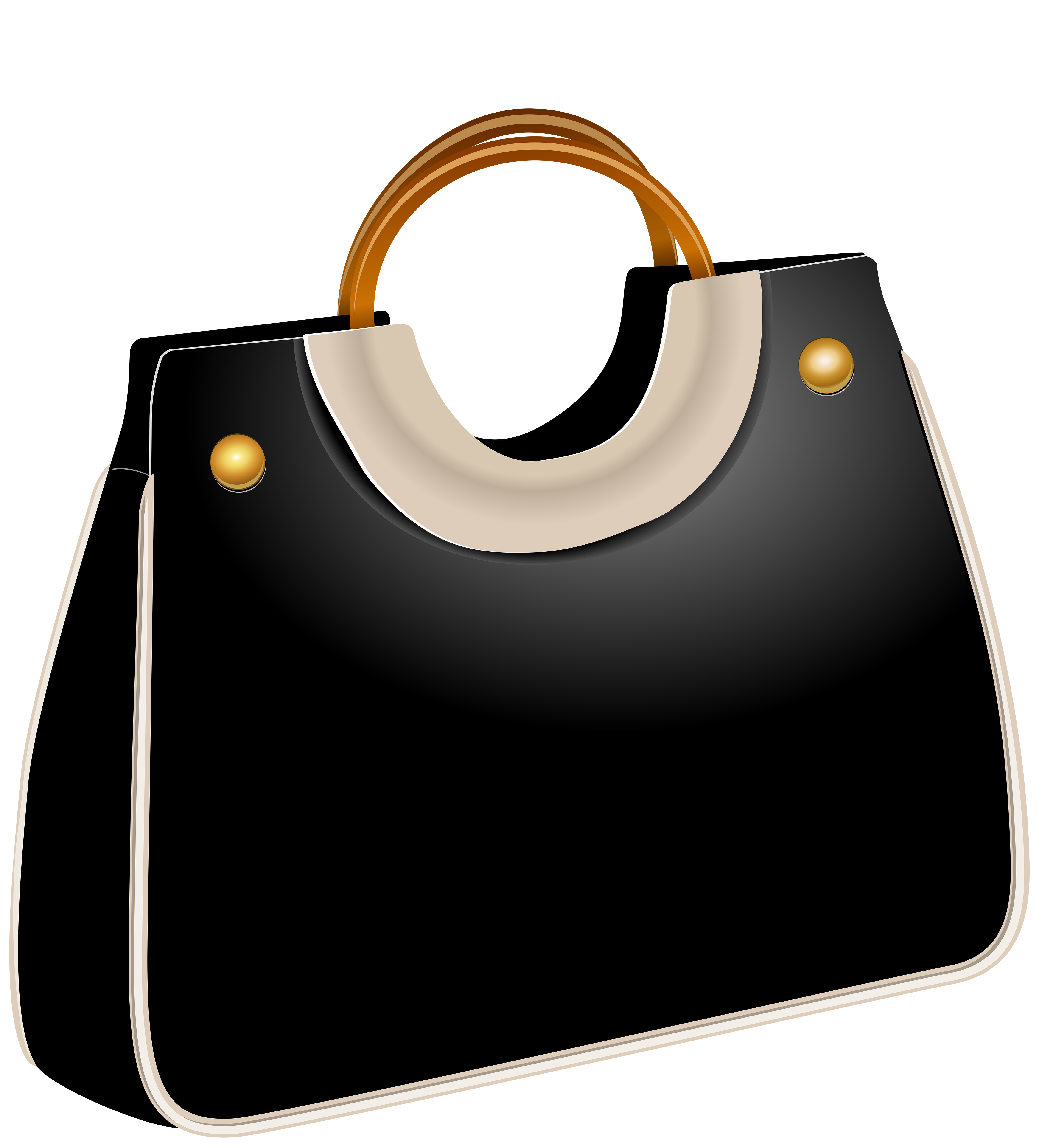 Book bag clipart free picture library Bags clipart file ~ Frames ~ Illustrations ~ HD images ~ Photo ... picture library