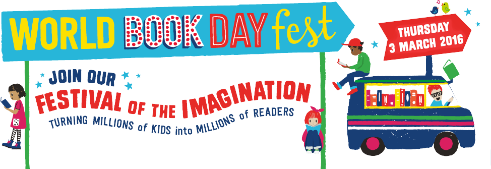 Book banner clipart png free 60 Very Beautiful Book Day Pictures And Images png free