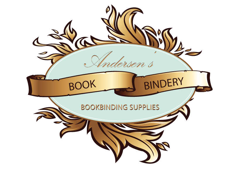Binder clipart book binder FREE for download on rpelm free library