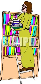 Book book away clipart jpg royalty free download Back clipart shelving book - 120 transparent clip arts, images and ... jpg royalty free download