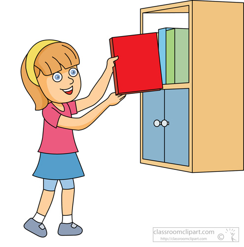 Book book away clipart download Put Things Away Clipart - Clip Art Library download